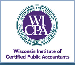 We are certified accounting Milwaukee professionals